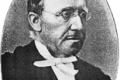 Planchon Jules Émile ( 1823 - 1888 )