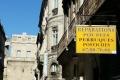 Alger, Durand, Parlier ( Rues )