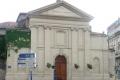 L'Église Saint Denis
