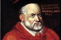 Rondelet Guillaume  (1507 - 1566)