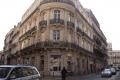Anatole France ( rue )