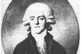 Durand Jean-Jacques, Louis (1760 - 1794)